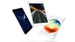 Tech Data unterstützt stärker beim Verkauf von Apple-Produkten