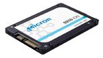 Einstiegsmodell für die »Micron 5210 ION«-Serie