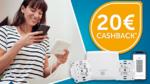 Homematic IP unterstützt Smart-Home-Einsteiger mit Kaufprämie