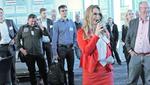 Acmeo-Partnerkonferenz findet komplett online statt