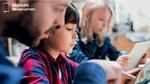 Samsung hilft Schulen ins digitale Klassenzimmer