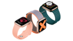5 Jahre Apple Watch