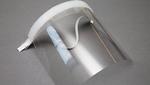 Rapid Prototyping aus dem 3D-Drucker