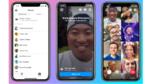 Facebook ermöglicht Videokonferenzen