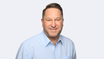 Leaseweb holt Hybrid-Cloud-Spezialisten von Fujitsu