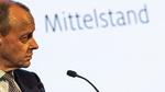 75 Milliarden Euro weniger Umsatz allein im März