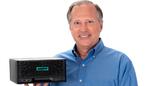 Neuer HPE-Micro-Server zum Preis eines Streaming-Abos