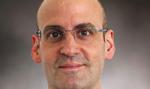 Software-Experte wechselt von Corel zu Quest