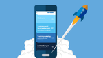 Ingram Micro trumpft mit neuer App