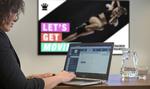 Clevertouch hilft mit Online-Trainings für Händler