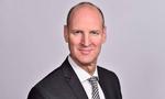 HPE nennt Nachfolger für Ulrich Seibold