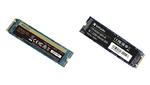 Verbatim mit neuen M.2-SSDs