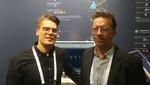 Varonis positioniert sich stärker als Security-Anbieter