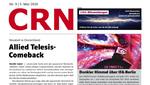 Alle aktuellen E-Paper-Ausgaben der CRN