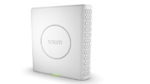 Integration der Snom DECT-Basisstation in 3CX-Systeme