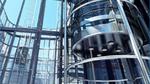 Bitkom stellt  »Digitalpakt Deutschland« vor