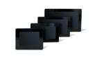 Data Modul präsentiert easy Touch Display (eTD) Entry Line