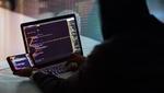 Sonderkonjunktur für Hacker