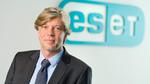 Eset präsentiert einheitliches EMEA-Partnerprogramm