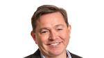 Teradatas neuer CEO kommt von F5 Networks