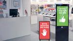Eno hilft Händlern mit kostenloser Zutrittssteuerung für den PoS