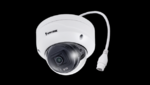 Vivotek stellt neue IP-Kamera-Serie vor