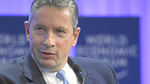 Ex-Siemens-Chef Kleinfeld wirft wiedereinmal hin