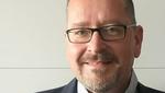 Epson baut Fachhandelsvertrieb weiter aus
