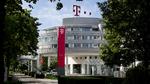 Deutsche Telekom macht Gewinn