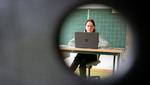 Deutsche Schulen abgeschlagen