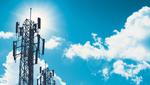 Die 4. Mobilfunkgeneration ist lange noch nicht obsolet