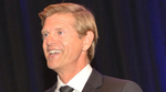 Riverbed: Neuer Regional Vice President für die DACH-Region