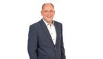 Eno holt Vertriebsspezialist: Netz- und Fachhandelsvertrieb bei Eno unter neuer Leitung
