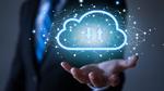 Neue Cloud-basierte Netzwerk-Management-Lösung