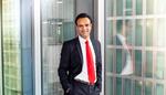 Fujitsu gibt Partnern virtuellen Ausblick aufs Geschäftsjahr
