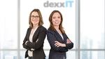 DexxIT wächst mit neuen Geschäftsbereichen