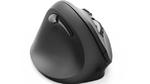 Hama stellt die ergonomische EMC-500L vor