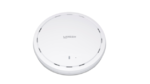 Neuer Wi-Fi 6 Access Point: Lancom LW-600