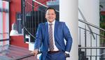Kyocera stärkt Scanner-Portfolio: Kyocera geht strategische Allianz mit Kodak Alaris ein