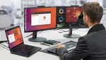 Lenovo zertifiziert Workstations für Linux-Distributionen