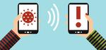 Luca-App erfüllt Datenschutz-Anforderungen nicht