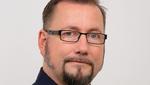 »Mit Managed Services dem Fachkräftemangel entgegenwirken«