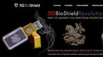 Anti-5G-USB-Stick für 283 Pfund