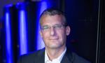 Neue Channelmanager für IBM und Cyber Security