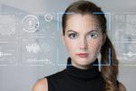 IBM stellt sich gegen Gesichtserkennung
