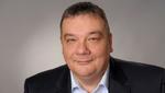 Michael Scheffler leitet DACH und Osteuropa bei Varonis