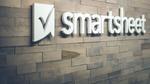 Smartsheet will in Europa stärker Fuß fassen