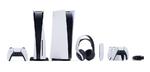 Sonys Playstation 5 gibts zum Start nur online