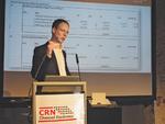 Henning Meyer, Geschäftsführer bei Acmeo