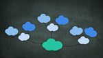 Multi-Cloud nicht ohne den Channel